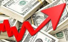 محاسب مالي ( من القيد الافتتاحي إلى الميزانية العمومية )