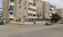 special apartment in Ismailia for sale