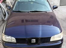 Used 2000 SEAT Cordoba for sale at best price