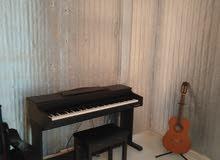 بيت الموسيقى