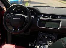 تأجير السيارات الفخمة والعادية باتمنة مناسبة مع خدمة السواق