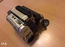 Mansoura – Used camera that brand is  for sale