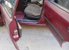 Used Daewoo 1993