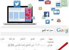 تسويق الاكتروني Online Marketing