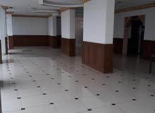 More than 5  apartment for rent with 2 rooms - Hawally city Jabriya
