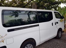 2016 Used Van with Other transmission is available for sale
