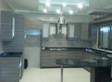 Best price 150 sqm apartment for sale in AmmanShafa Badran