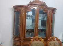 For sale Tables - Chairs - End Tables that's condition is New - Tripoli