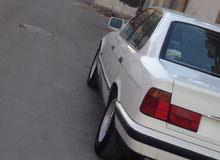 BMW 535 1992 - Used