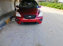 Used 2008 Kia Carens for sale at best price