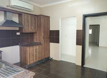 Azaiba neighborhood Muscat city - 1200 sqm apartment for rent