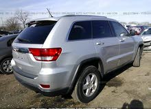 Best price! Jeep Grand Cherokee 2012 for sale