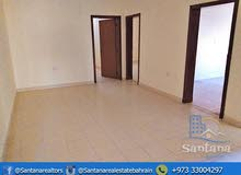 EXCELLENT 3 BEDROOM'S UNFurnished Apartment For Rental  IN HIDD 33004297