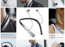 "ANKER  SoundBuds Life Bluetooth Headphone ""New one"""