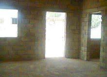 منزل ناصية مسلح قريد بيم بحي النوبة محلية كرري بعد الكلية الحربية