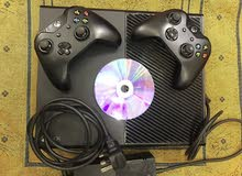 Used Xbox One up for immediate sale in Al Madinah