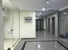 عيادة طب عام للبيع - الياسمين