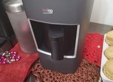 ماكينه قهوه تركي بيكو