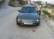 1992 Civic for sale