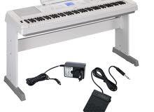 بيانو DGX660