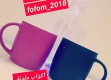 متجر الفخامة fofom_2018