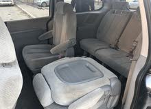 Hyundai Other car for sale 2008 in Benghazi city