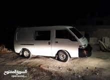 Used Mitsubishi Other in Amman