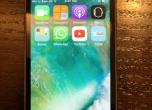 ايفون 5 32 g black