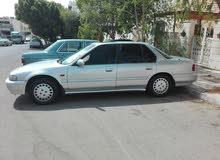 Used 1993 Accord
