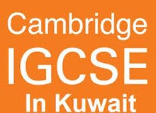 6) British Teachers (IGCSE, Learn English & IELTS)