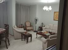 Best price 140 sqm apartment for sale in AmmanAl Ashrafyeh