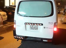 Nissan Other 2012 For sale - White color