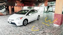 Available for sale! 40,000 - 49,999 km mileage Toyota Prius 2014