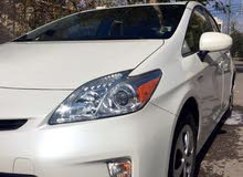 Toyota Prius for sale, New and Automatic