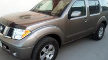 Nissan Pathfinder for sale in Tripoli