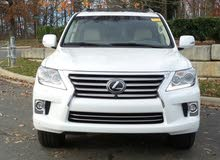 yut 13 Lexus lx 570 for sale whats app +447438873292