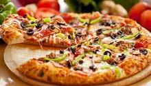 مطعم تيبستي للفطائر والمعجنات بالكويت
