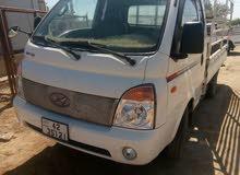 Available for sale! 10,000 - 19,999 km mileage Hyundai Porter 2011