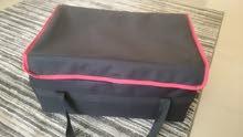 شناتي أو حقائب ديليفري للبيع