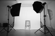 Models Required for Photo Shooting (Males Only)