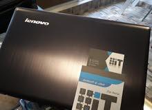 لابتوب Lenovo مستعمل i5