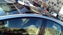 Toyota Prius 2010 - Automatic