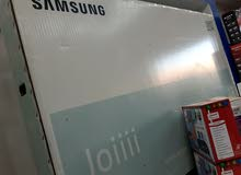 New 43 inch screen for sale in Tripoli