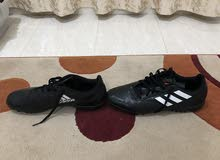 adidas futsal shoes for sale size 44