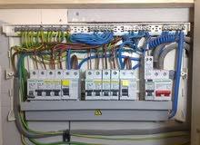 electric short cercit problem 31036428