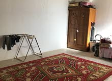 بيت لااجار