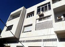 For sale Residential Building of 16 apartments and magazines in the city center of agadir