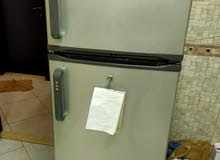Good Condition Refrigerator