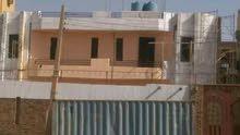 شركة لوسيد الهندسية للبناء والاعمار