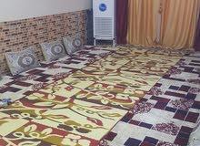 بيت في بغداد / مدينة الصدر/ قطاع 17 مقابل قطاع 56